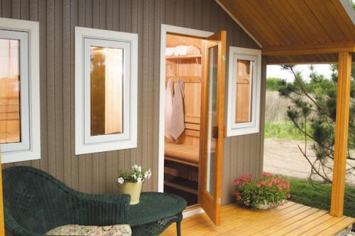 outdoorsauna192