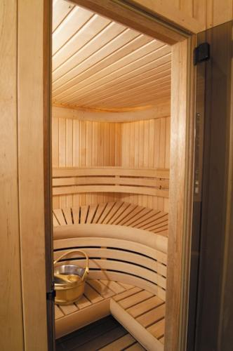outdoorsauna230