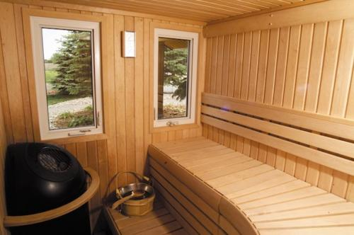 outdoorsauna255